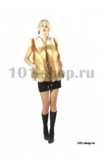 assets/images/shop/101shuba/shub/lisa/_mg_2020-600x920.jpg