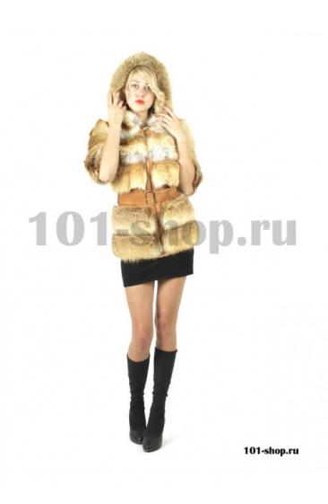 assets/images/shop/101shuba/shub/lisa/_mg_2029-600x920.jpg