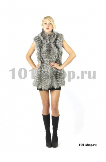 assets/images/shop/101shuba/shub/lisa/_mg_2068-600x920.jpg