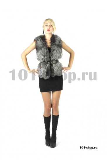assets/images/shop/101shuba/shub/lisa/_mg_2075-600x920.jpg