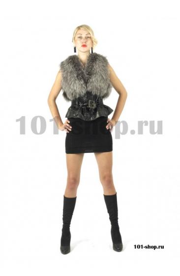 assets/images/shop/101shuba/shub/lisa/_mg_2084-600x920.jpg