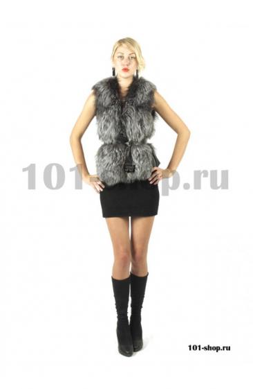 assets/images/shop/101shuba/shub/lisa/_mg_2088-600x920.jpg