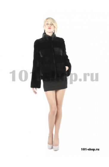 assets/images/shop/101shuba/shub/razny/_mg_1792-600x920.jpg