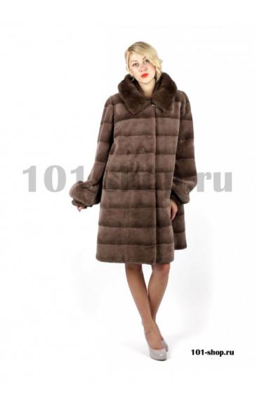 assets/images/shop/101shuba/shub/razny/_mg_1875-600x920.jpg