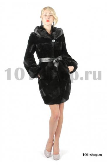 assets/images/shop/101shuba/shub/razny/_mg_1888-600x920.jpg
