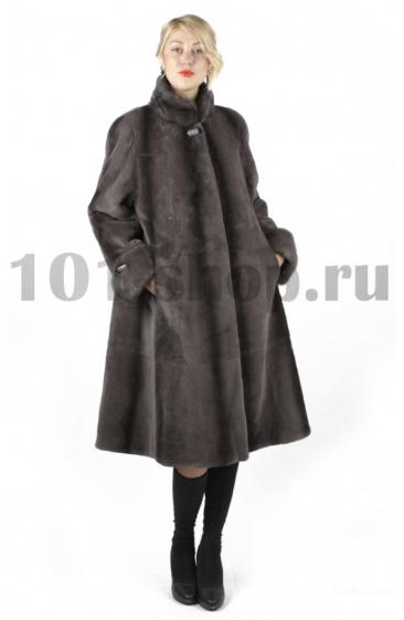 assets/images/shop/101shuba/shub/razny/_mg_1898-600x920.jpg